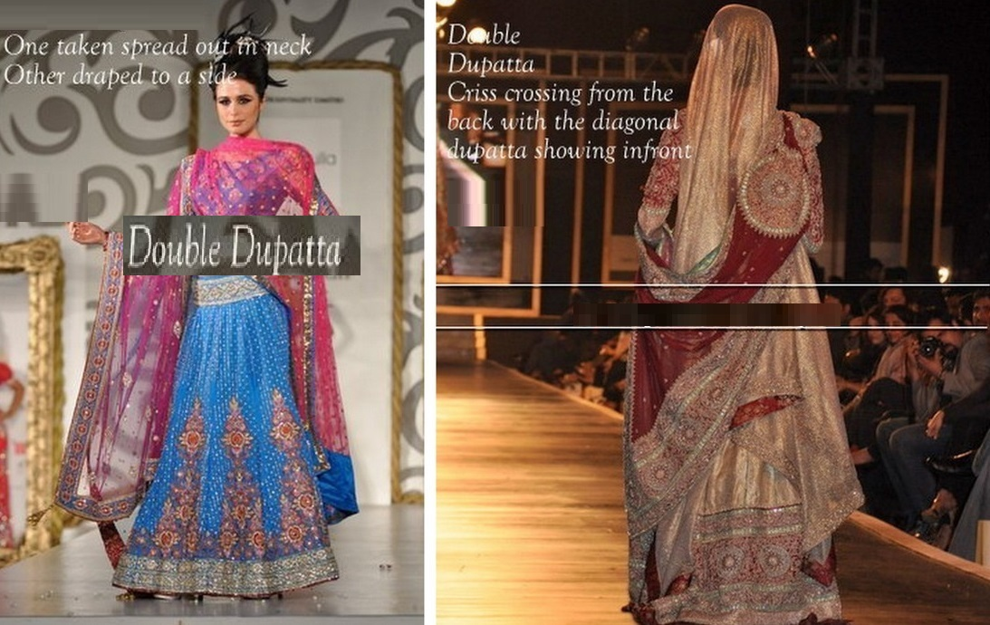 Pakistani-Bridal-Dupatta-Setting-Styles-and-Trends (22)