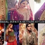 Pakistani-Bridal-Dupatta-Setting-Styles-and-Trends (27)
