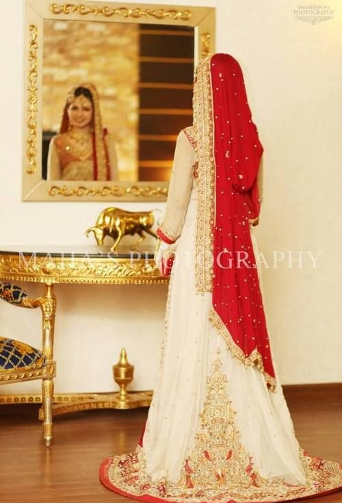 Pakistani-Bridal-Dupatta-Setting-Styles-and-Trends (5)
