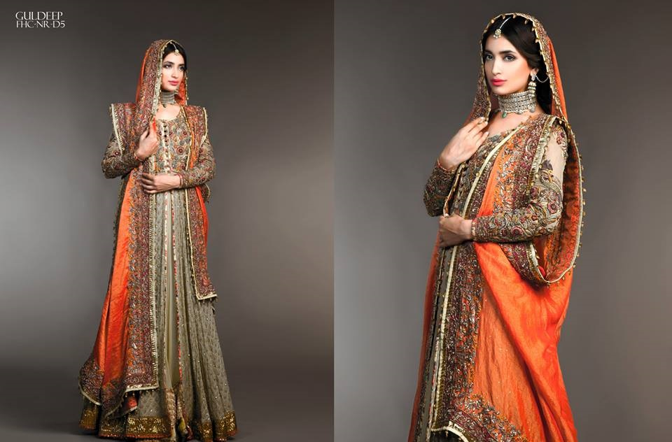 Pakistani-Bridal-Dupatta-Setting-Styles-and-Trends (6)