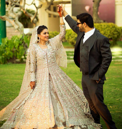Sanam-Jung-Biography-and-Walima-Pictures (2)