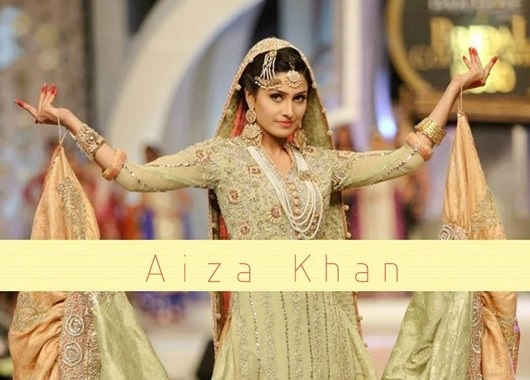 Ayeza-Khan-Biography-and-Profile (5)