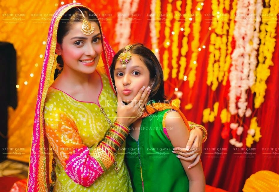 Ayeza-Khan-Mayon-Pictures (2)