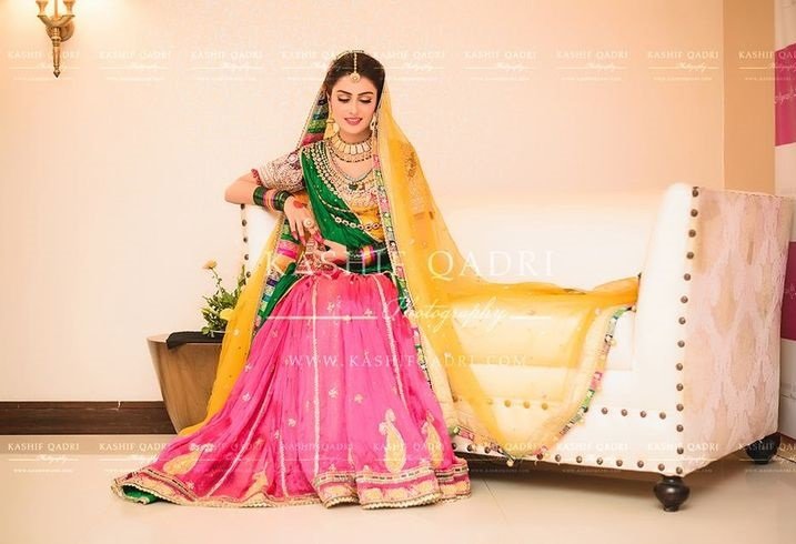 Ayeza-Khan-Mehndi-photo-shoot (7)