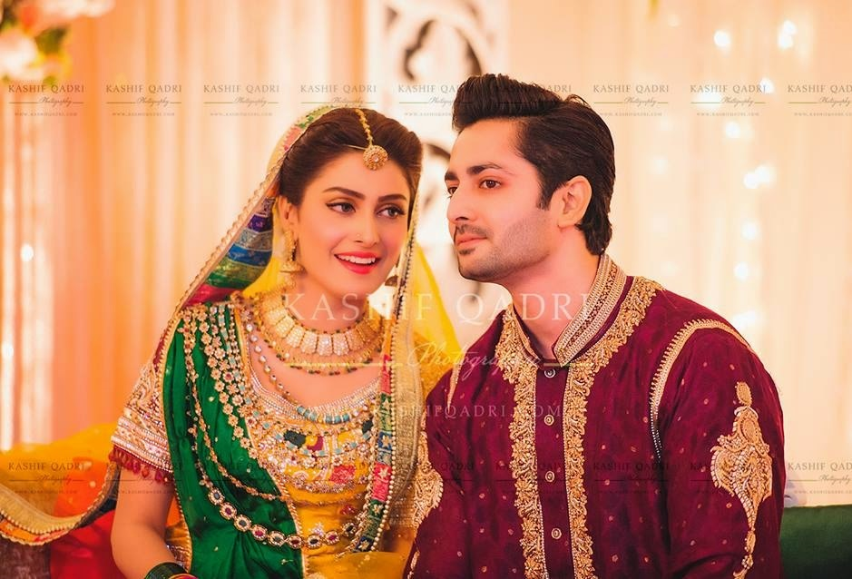 Ayeza-Khan-Mehndi-photo-shoot (9)