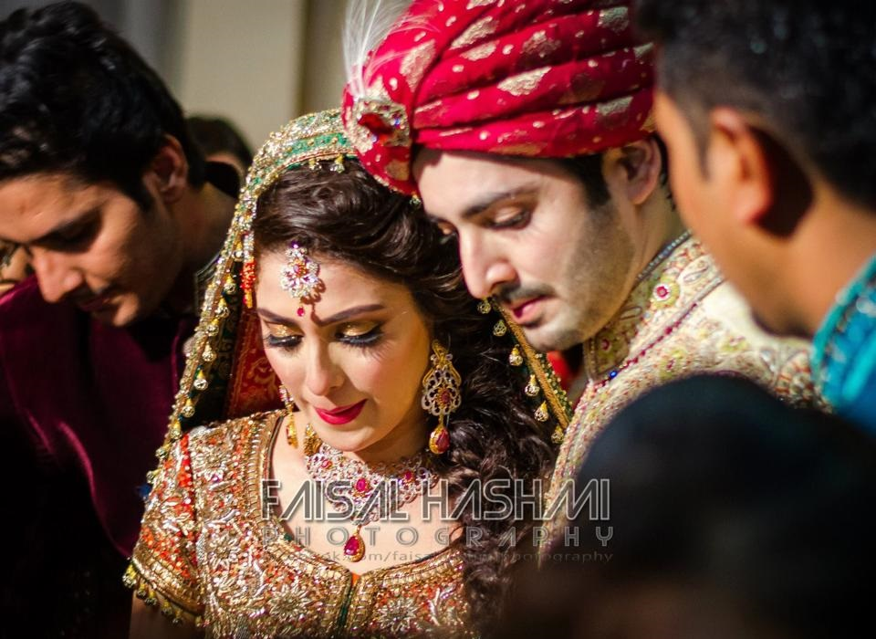 Ayeza-Khan-Rukhsati-pictures (2)
