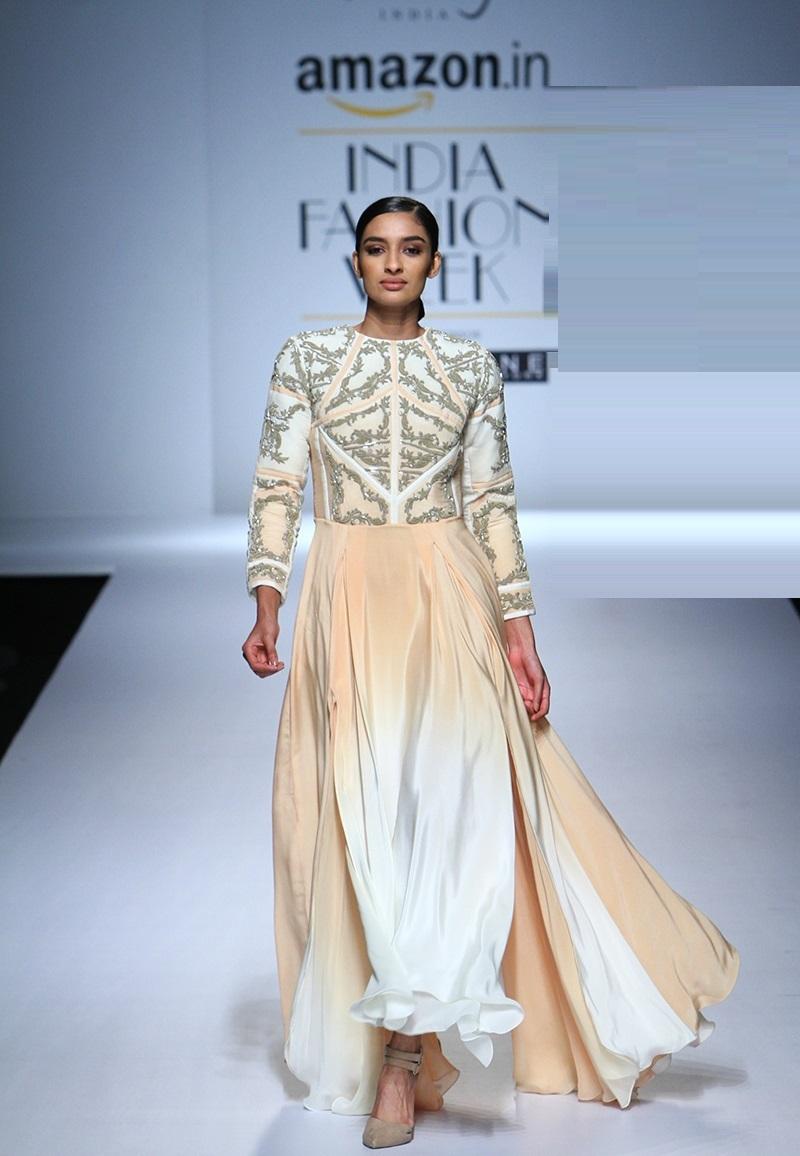 Indian Designer Summer Dresses 2016 - Best Suits at India ...