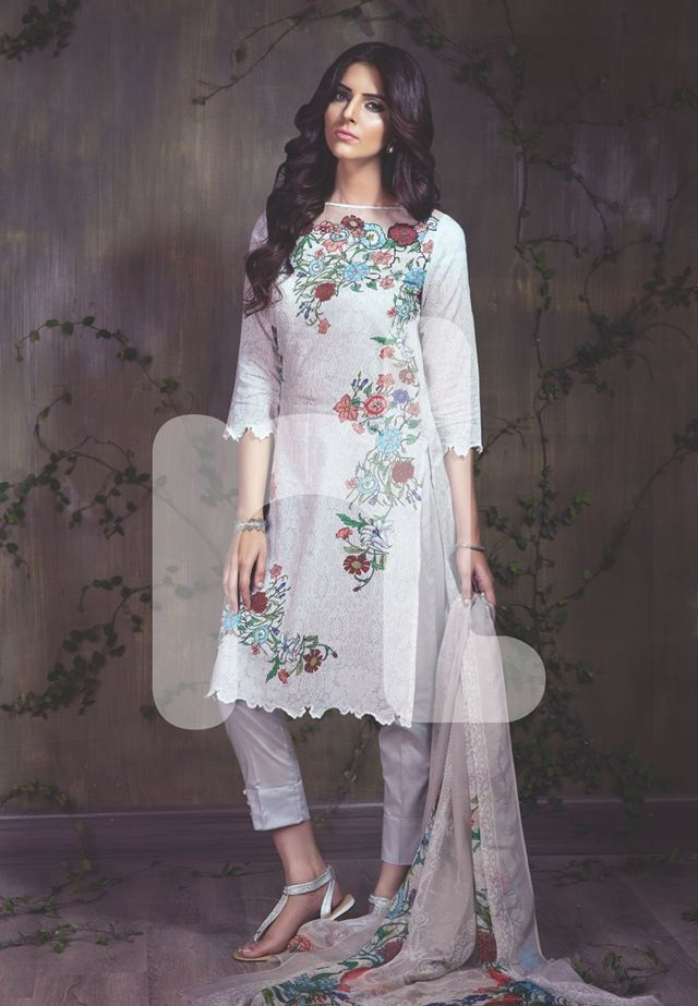 Nisha-Nishat-Summer-Catalog-2016-2017 (1)