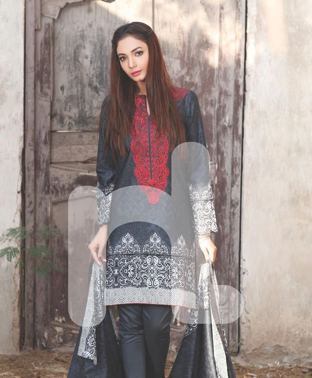Nisha-Nishat-Summer-Catalog-2016-2017 (15)