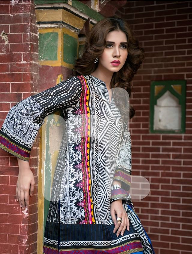 Nisha-Nishat-Summer-Catalog-2016-2017 (17)