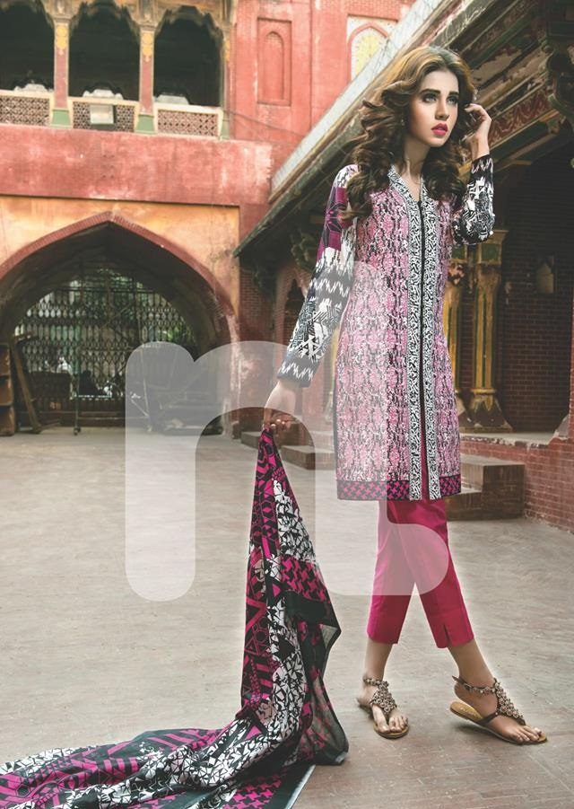 Nisha-Nishat-Summer-Catalog-2016-2017 (2)