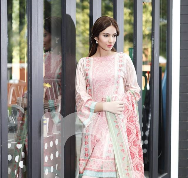 Nisha-Nishat-Summer-Catalog-2016-2017 (20)