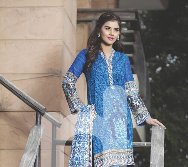 Nisha-Nishat-Summer-Catalog-2016-2017 (4)