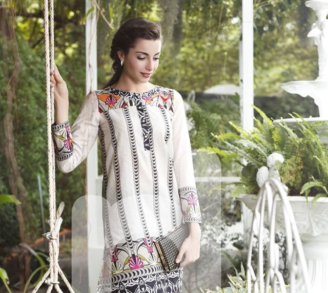 Nishat-Linen-Pret-Summer-Collection-2016-2017 (1)