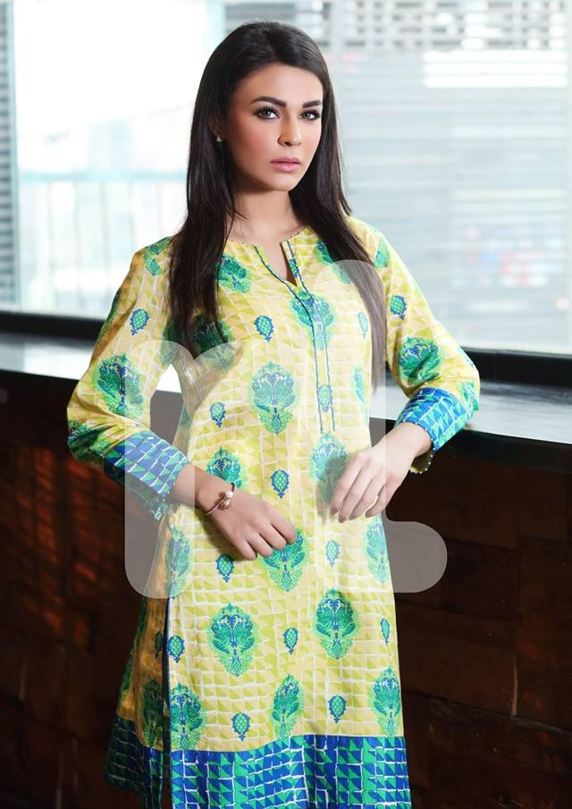 Nishat-Linen-Pret-Summer-Collection-2016-2017 (11)