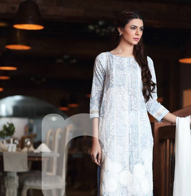 Nishat-Linen-Pret-Summer-Collection-2016-2017 (12)