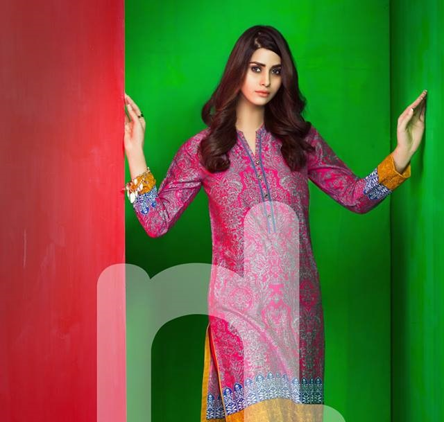 Nishat-Linen-Pret-Summer-Collection-2016-2017 (13)