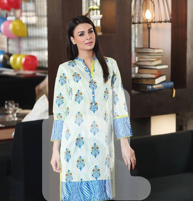 Nishat-Linen-Pret-Summer-Collection-2016-2017 (2)