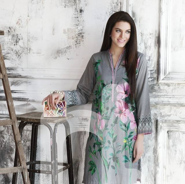 Nishat-Linen-Pret-Summer-Collection-2016-2017 (5)