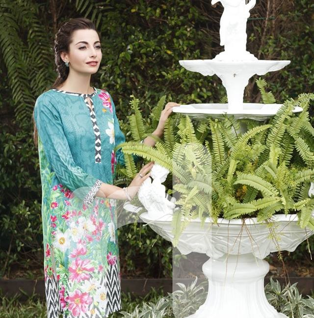 Nishat-Linen-Pret-Summer-Collection-2016-2017 (6)