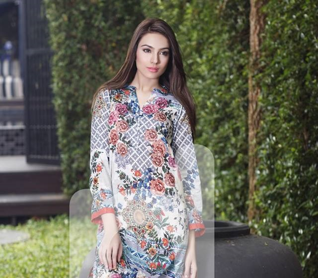 Nishat-Linen-Pret-Summer-Collection-2016-2017 (9)