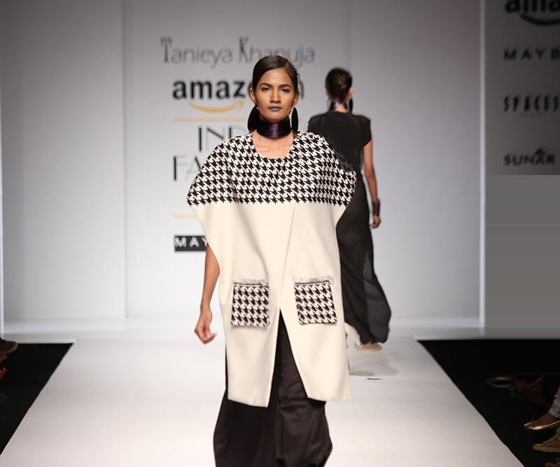 Indian Designer Summer Dresses