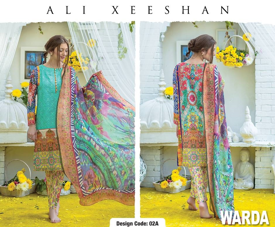 Ali-Xeeshan-and-Warda-Lawn-2016-2017-catalog (3)