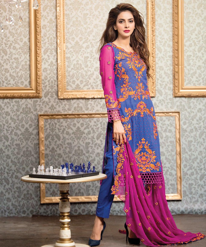 Amna-Ismail-Summer-Collection-2016-2017 (3)