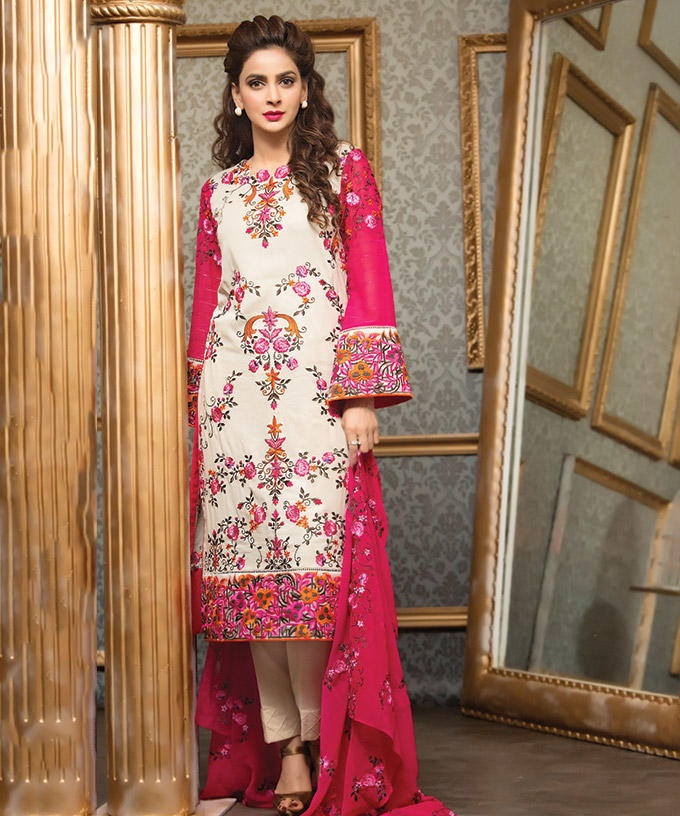 Amna-Ismail-Summer-Collection-2016-2017 (5)