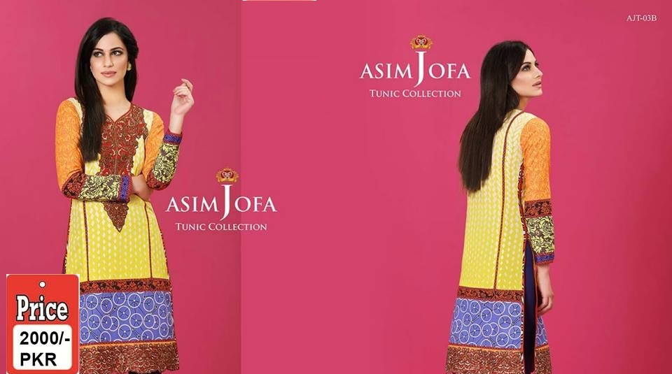 Asim-Jofa-Summer-Tunic-Collection-2016-2017 (1)