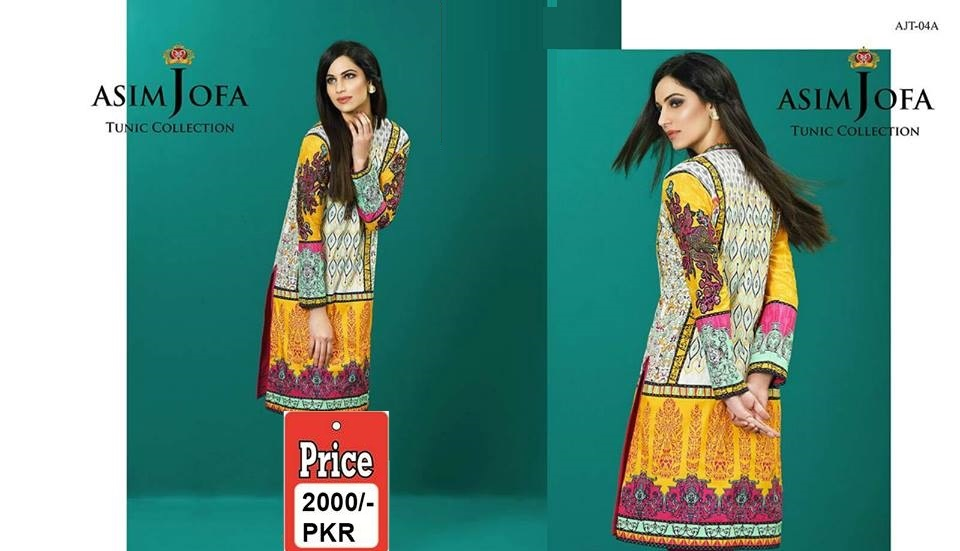 Asim-Jofa-Summer-Tunic-Collection-2016-2017 (2)