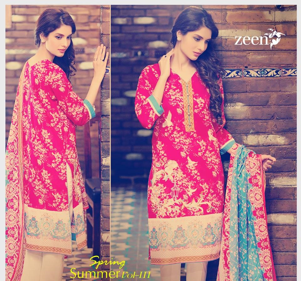 Cambridge-Zeen-Lawn-2016-2017-Catalog (1)