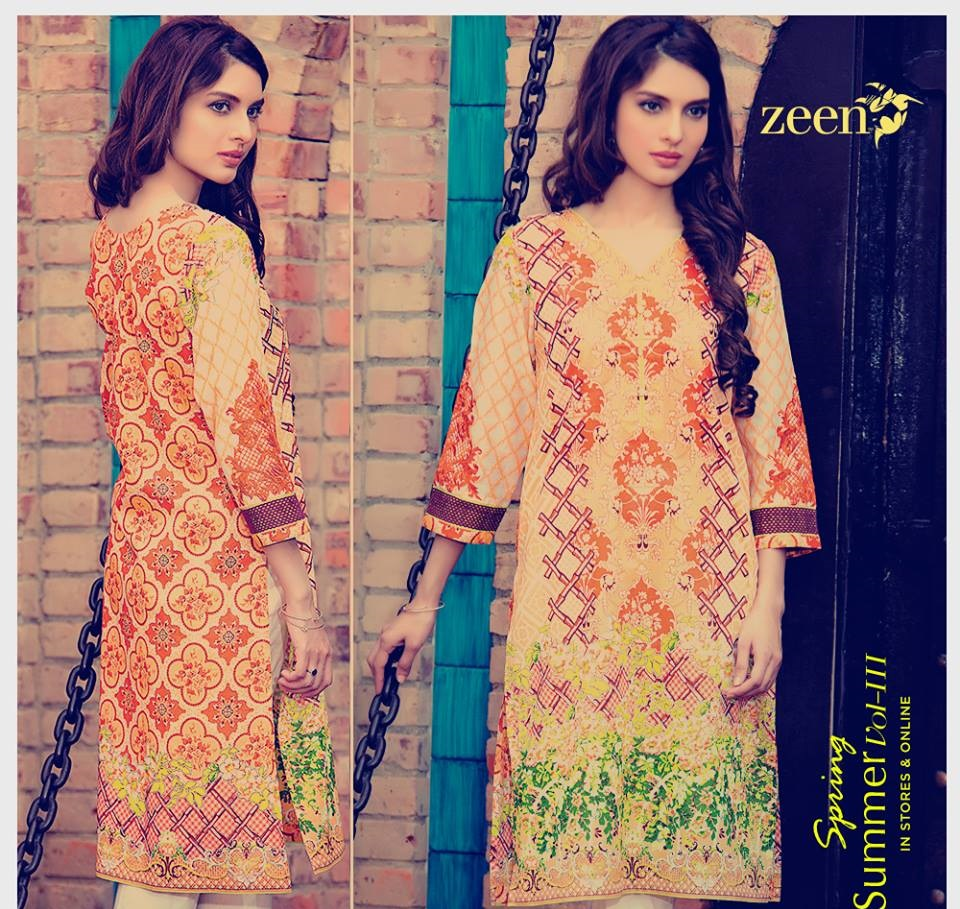 Cambridge-Zeen-Lawn-2016-2017-Catalog (2)