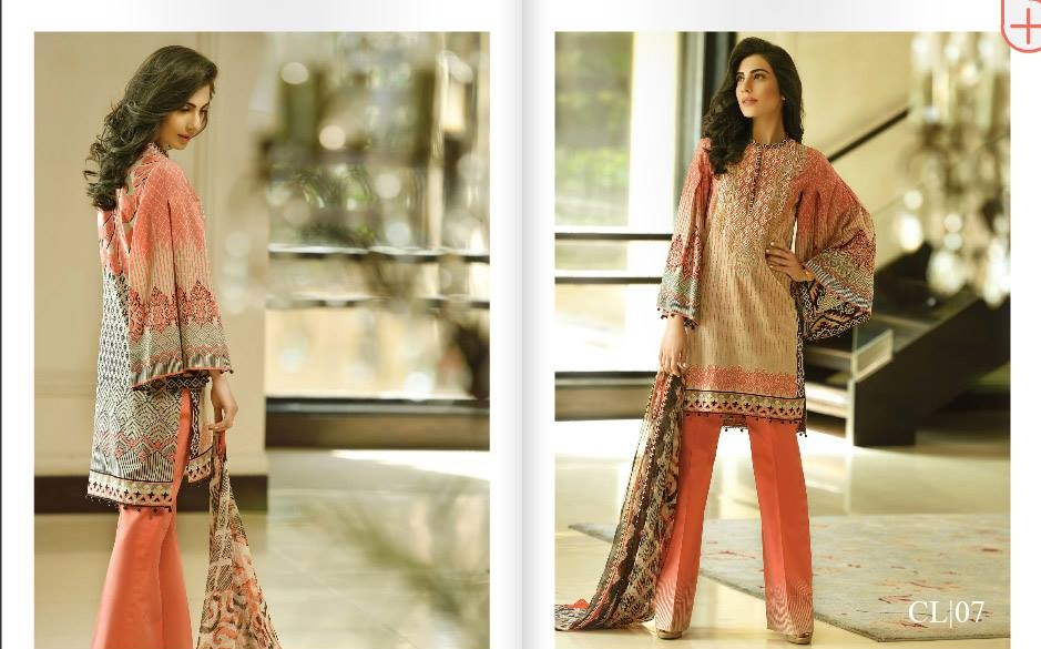 Cresent-Lawn-Summer-Collection-2016-2017 (2)