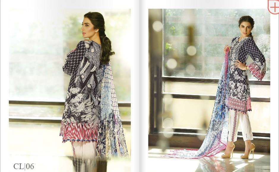 Cresent-Lawn-Summer-Collection-2016-2017 (4)