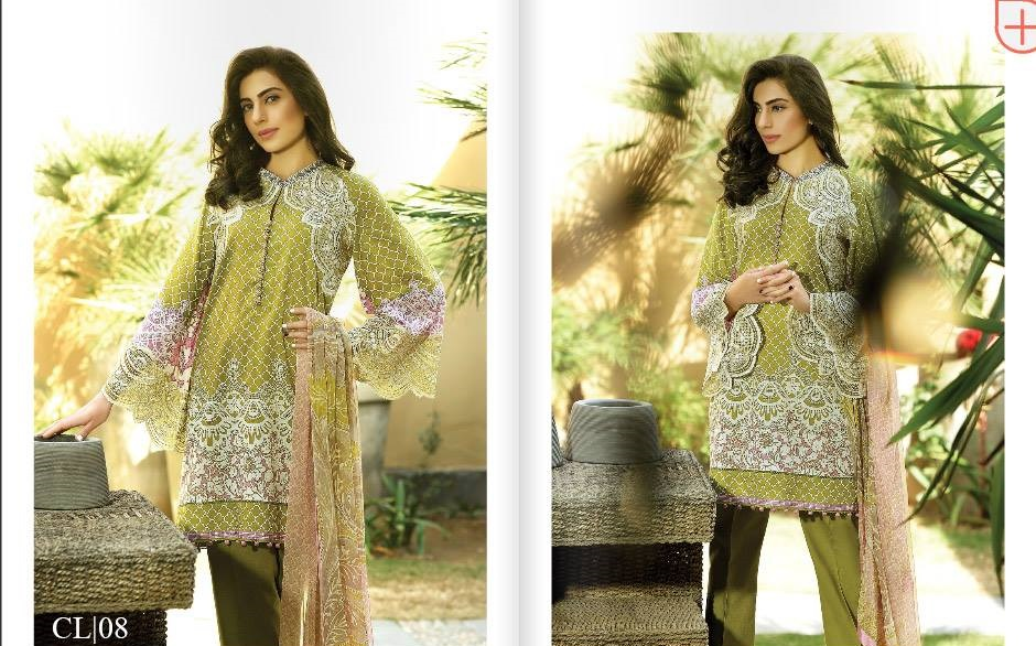 Cresent-Lawn-Summer-Collection-2016-2017 (5)