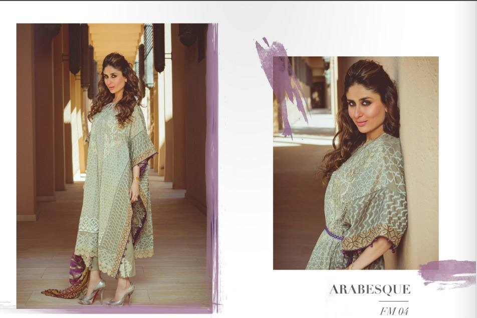 Faraz-Manan-Summer-Collection-2016-2017 (5)