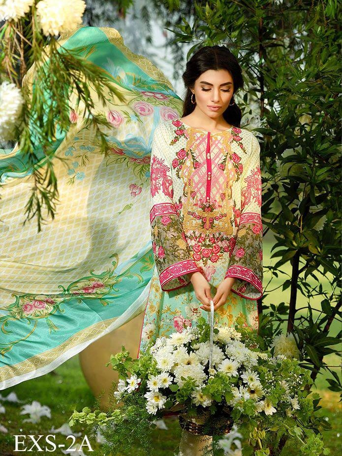 Firdous-Lawn-Summer-Collection-2016-2017 (1)