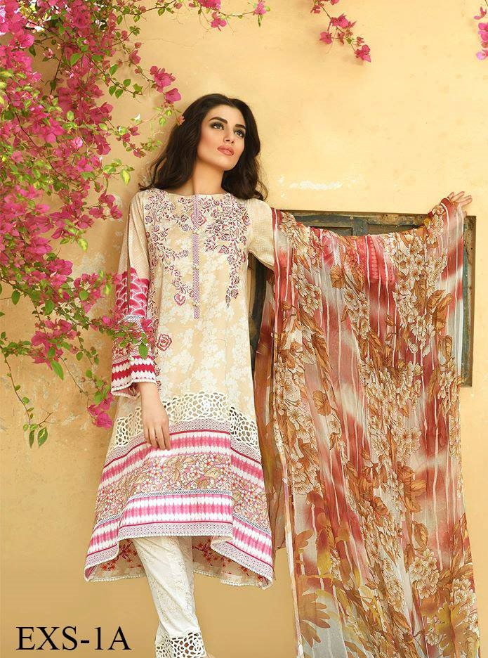 Firdous-Lawn-Summer-Collection-2016-2017 (2)