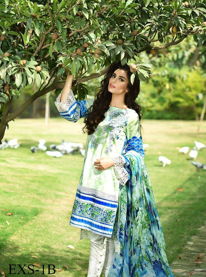 Firdous-Lawn-Summer-Collection-2016-2017 (3)