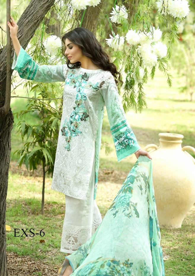 Firdous-Lawn-Summer-Collection-2016-2017 (5)