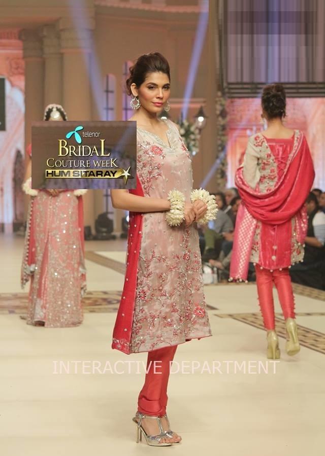 Hajra-Hayat-bridal-collection-at-telenor-bridal-couture-week-11