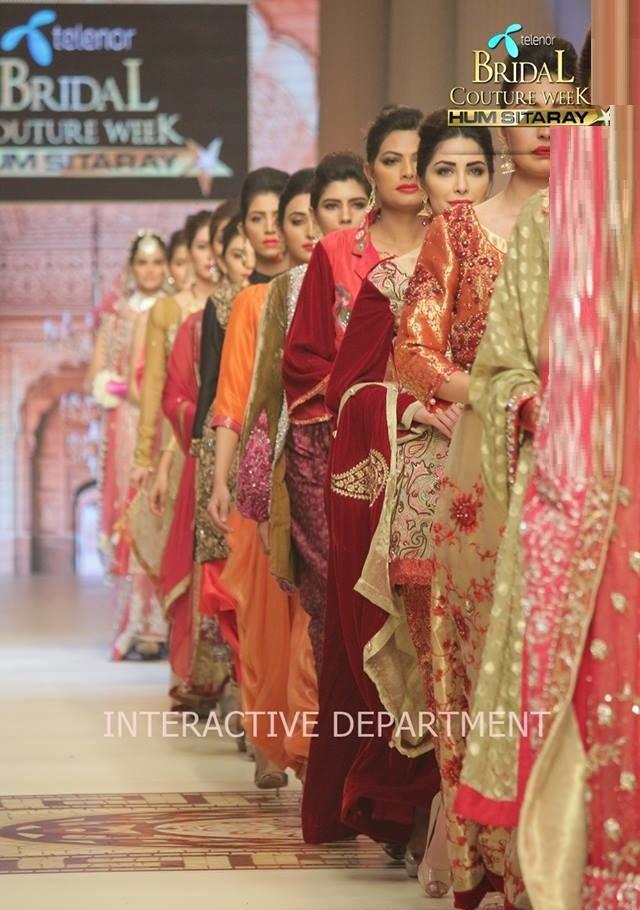 Hajra-Hayat-bridal-collection-at-telenor-bridal-couture-week-13 (1)