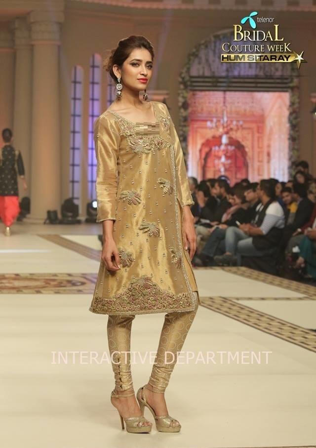 Hajra-Hayat-bridal-collection-at-telenor-bridal-couture-week-7