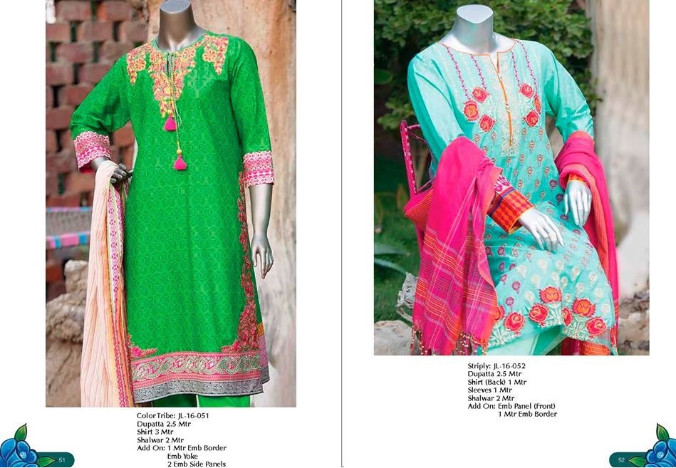 Junaid-Jamshed-Summer-Collection-2016-2017 (1)