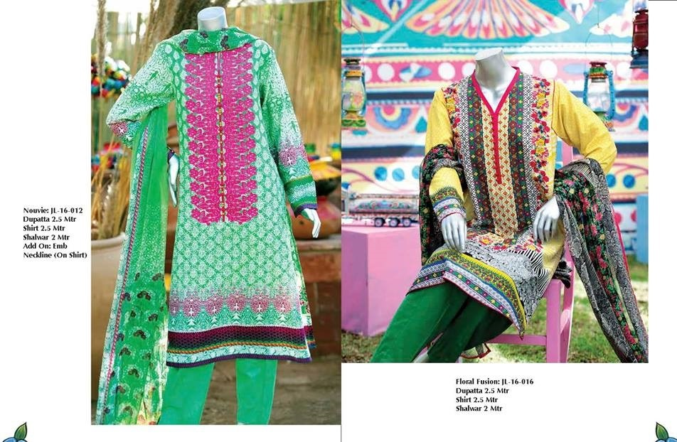 Junaid-Jamshed-Summer-Collection-2016-2017 (3)