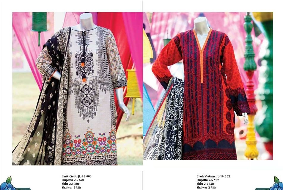 Junaid-Jamshed-Summer-Collection-2016-2017 (5)