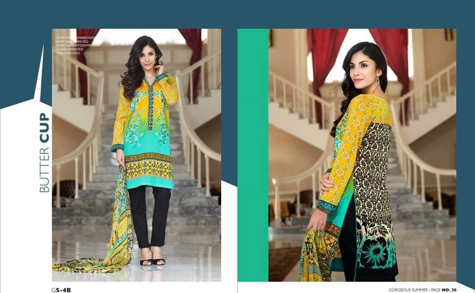 Lakhany-Summer-Collection-2016-2017 (4)
