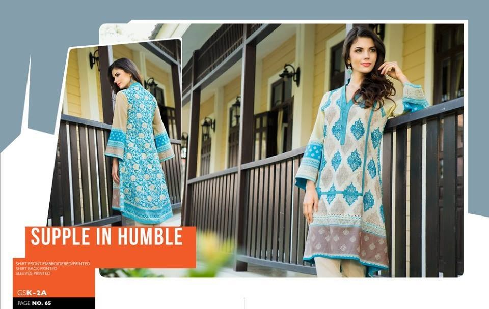 Lakhany-Summer-Collection-2016-2017 (5)