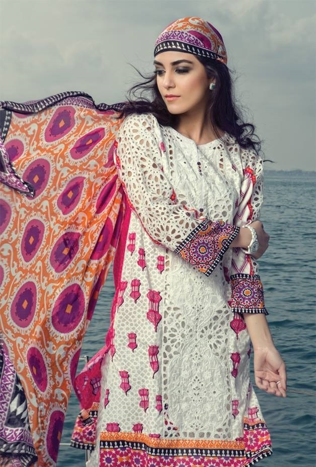 Maria-B-Lawn-Summer-Collection-2016-2017 (1)